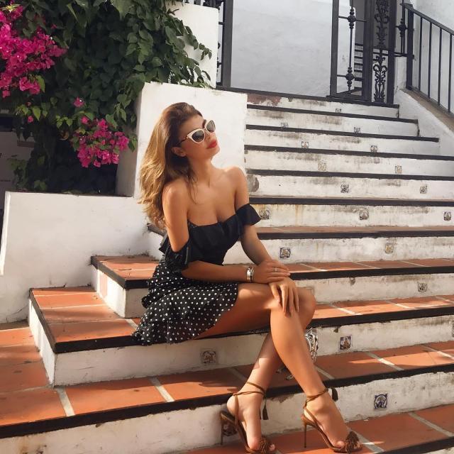 Angela Martini (14).jpg