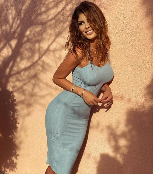 Angela Martini (30).jpg