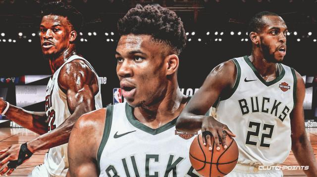 bucks-news-giannis-antetokounmpo-likely-a-game-time-decision-for-game-5-vs-heat.jpg