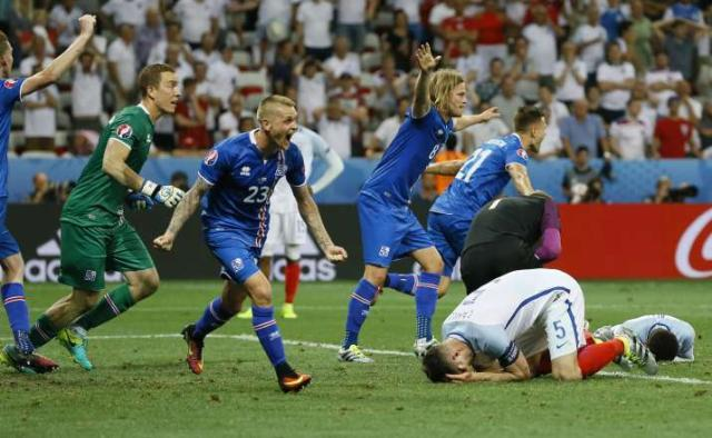 aptopix-soccer-euro-2-pari-1467075684.jpg