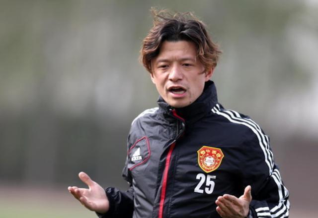 2013年 中国U16国少队教练(兼).jpg