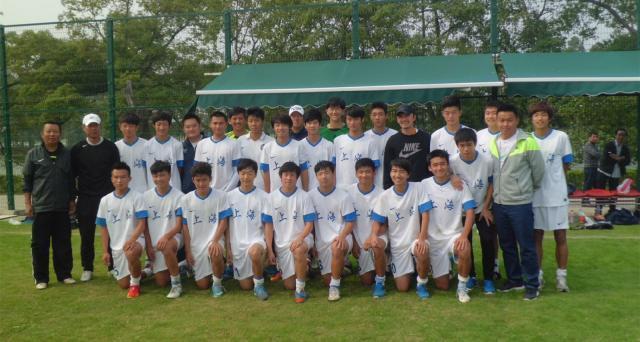 2012年12月至2013年 上海幸运星9798年龄段梯队主教练.jpg