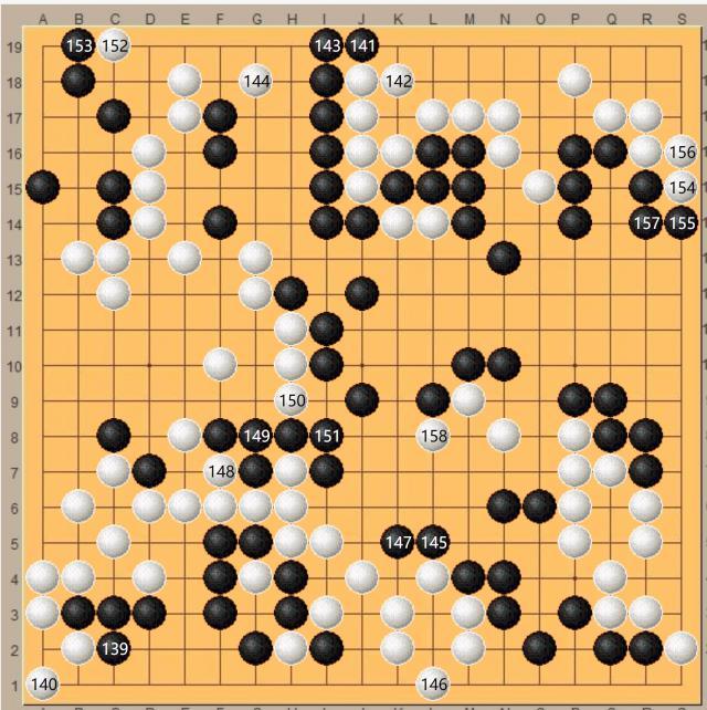 刘昌赫VS李昌镐.png