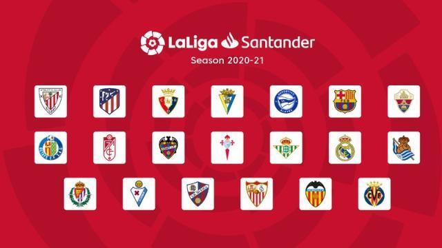 la-liga-2020-21.jpg