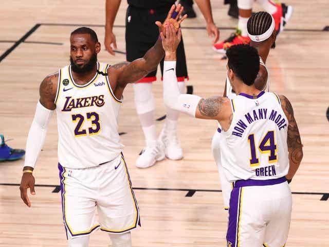 7310b7f6-87c2-470b-ba3a-087c619c930c-2020-09-12_Lakers1.jpg