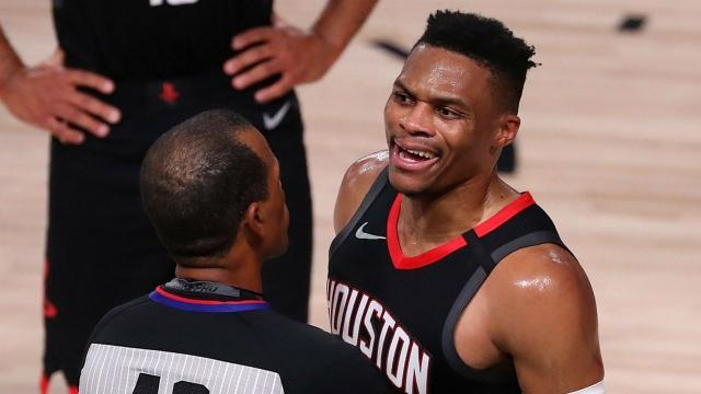 Russell-Westbrook-angry-William-Rondo.jpg