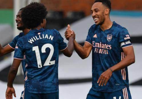 debutants-willian-gabriel-inspire-arsenal-to-3-0-win.jpg