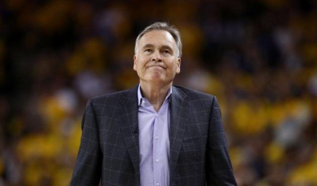 Mike-DAntoni-will-not-continue-as-Houston-Rockets-coach-768x450.jpg
