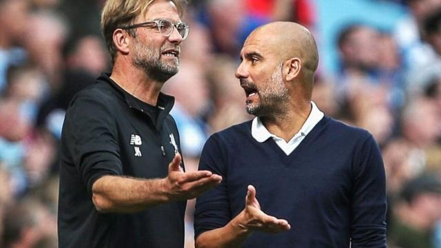 United-Cant-Win-EPL-Until-klopp-Guardiola-Quit-Liverpool-City.jpg