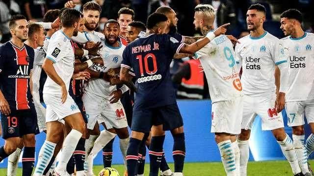 925537-neymar-psg-brawl.jpg