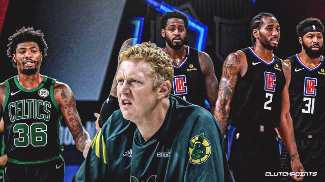 Brian-Scalabrine-compares-Boston-to-Clippers-after-falling-0-2-vs.jpg