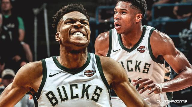 Giannis-Antetokounmpo-makes-NBA-Playoff-history-in-Game-3-win-over-Magic.jpg