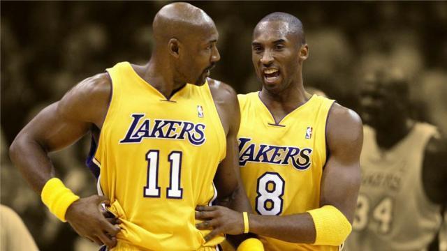 Kobe-Bryant-Karl-Malone.jpg