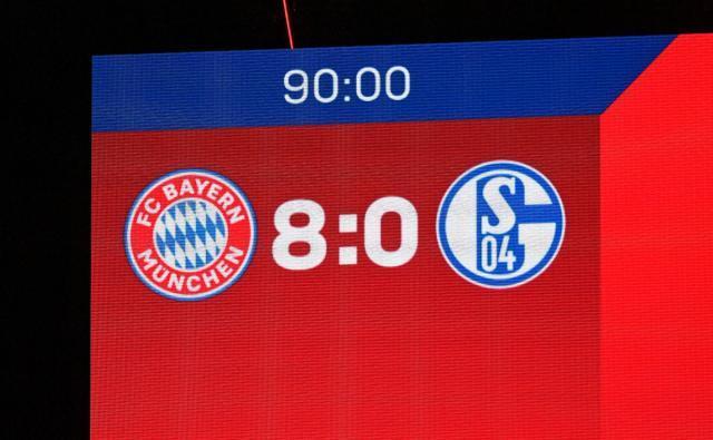 《【天辰娱乐代理分红】见好为什么要收?拜仁7比0时穆勒动员队友继续攻!》