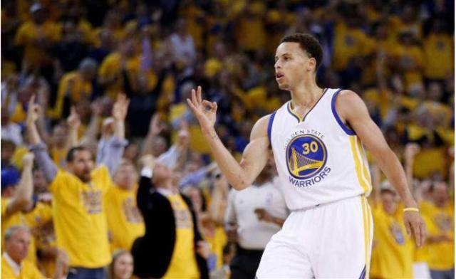 《【天辰直营代理】【话题】MVP愈发尴尬 NBA是否考虑效仿足球金球奖?》