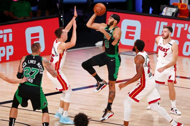 2020-09-17T235947Z_911543944_NOCID_RTRMADP_3_NBA-PLAYOFFS-MIAMI-HEAT-AT-BOSTON-CELTICS.jpg