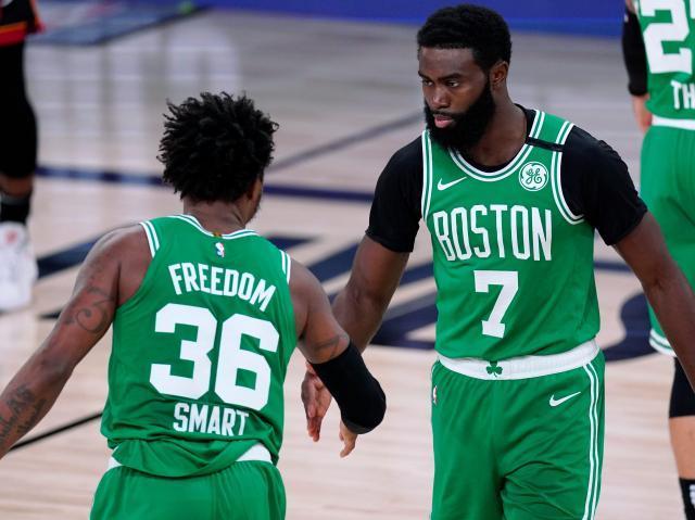b2e6af24-f4e6-4d22-b3cb-6867154df743-2020-09-19_Celtics.jpg