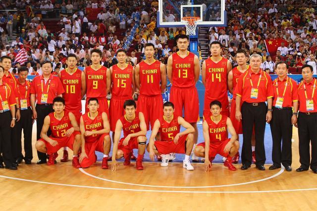 《【天辰平台总代】08黄金一代今昔何在?他们仍在为中国篮球而奋斗》