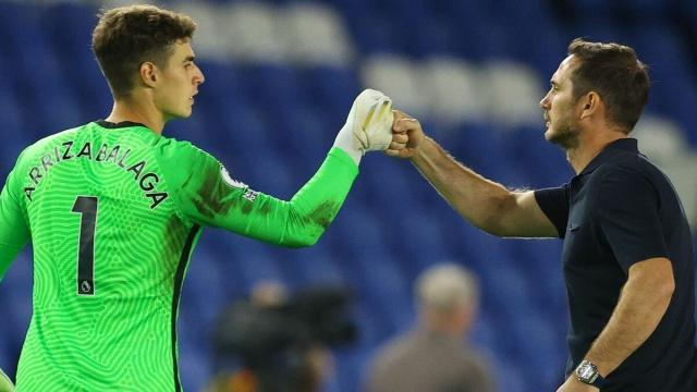 Frank-Lampard-makes-decision-over-Kepa-after-Liverpool-loss.jpg