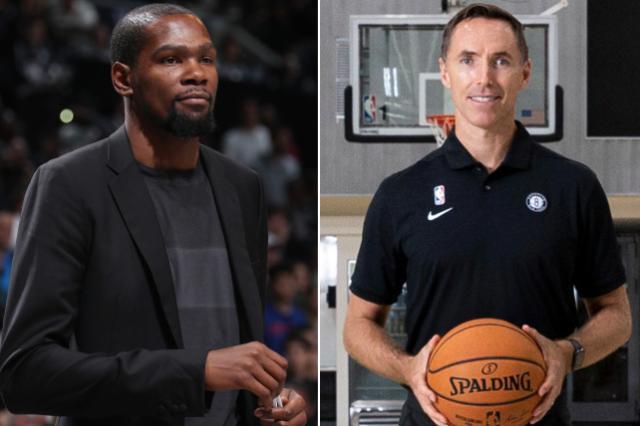 Kevin-Durant-Nets-Steve-Nash.jpg