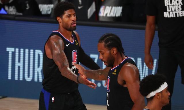 USP-NBA_-Playoffs-Denver-Nuggets-at-Los-Angeles-Cl-1-e1600257640303.jpg