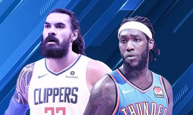 NBA-Rumors-Clippers-Could-Land-Steven-Adams.jpg