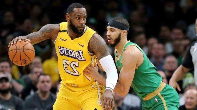 lakers---celtics-nba-finals-legend-reveals-why-lebron-james-may-struggle-4761400-scaled.jpg