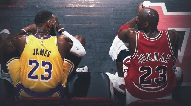 MJ-and-LBJ-1.jpg