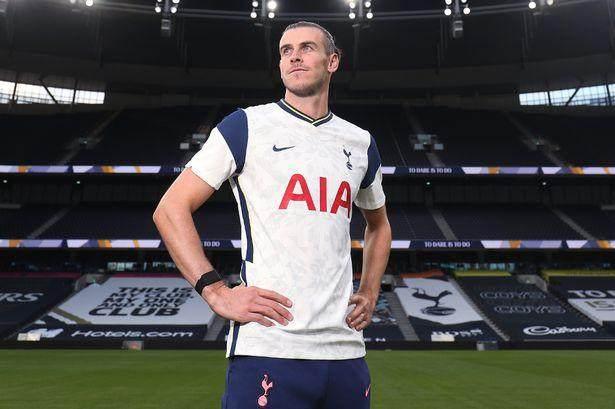 0_Tottenham-Hotspur-New-Signings-Gareth-Bale-and-Sergio-Reguilon-Visit-the-Tottenham-Hotspur-Stadium.jpg