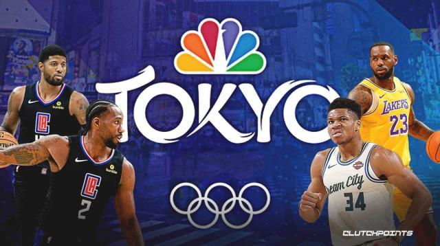 Tokyo-Olympics-new-schedule-may-conflict-with-blockbuster-2021-free-agency.jpg