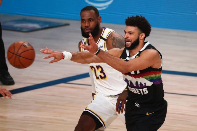 2020-09-23T015215Z_2044033566_NOCID_RTRMADP_3_NBA-PLAYOFFS-LOS-ANGELES-LAKERS-AT-DENVER-NUGGETS-1600x1066.jpg