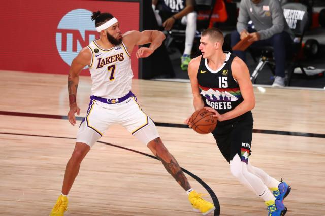 2020-09-23T011247Z_144971556_NOCID_RTRMADP_3_NBA-PLAYOFFS-LOS-ANGELES-LAKERS-AT-DENVER-NUGGETS.jpg