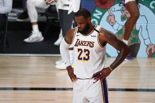 2020-09-23T034622Z_214979627_NOCID_RTRMADP_3_NBA-PLAYOFFS-LOS-ANGELES-LAKERS-AT-DENVER-NUGGETS.jpg