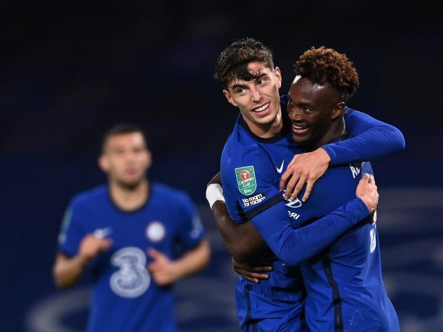 0_Chelsea-v-Barnsley-Carabao-Cup-Third-Round.jpg