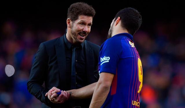 suarez-simeone.jpeg