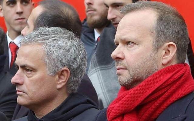 Jose-Mourinho-and-Ed-Woodward-look-like-a-loveless-couple-at-Manchester-United.jpg