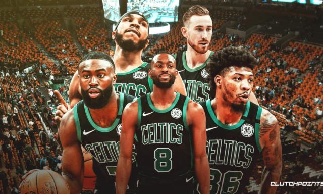 Celtics-news-Marcus-Smart-reacts-to-return-of-Gordon-Hayward-_Best-5_-lineup-Thumbnail-1000x600.jpg