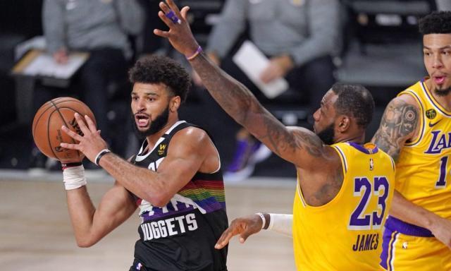 AP-Lakers-Nuggets-Basketball-1-e1601038910559.jpg