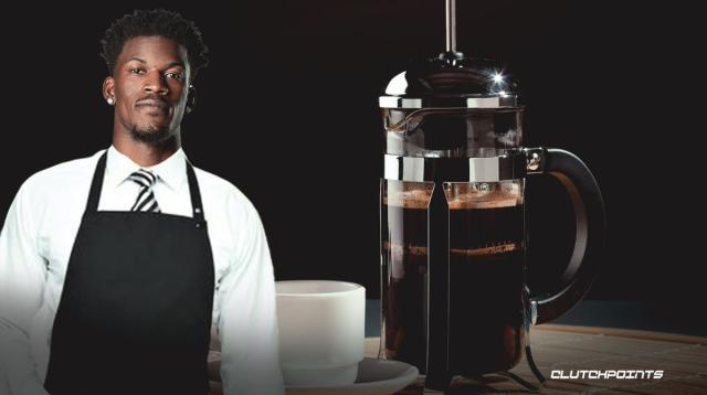 Jimmy-Butler-files-3-new-trademarks-for-coffee-business.jpg