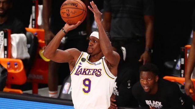 《【天辰代理加盟】皮蓬:NBA复赛后像打野球 球员比赛压力小多了》