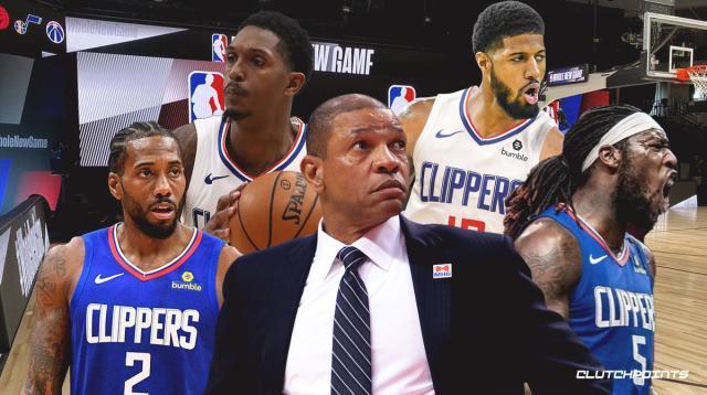 Kawhi-Leonard-Doc-Rivers-Montrezl-Harrell-Paul-George-Lou-Williams-Clippers.jpg