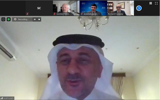 Dr. Abdul Wahab Al Musleh.png