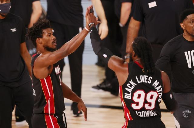 NBA-Finals-Jimmy-Butler-powers-Heat-to-Game-3-win-over-Lakers.jpg