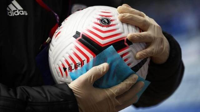 《【天辰平台代理】【早报】足球和疫情的博弈:尤文vs那不勒斯结果待定》