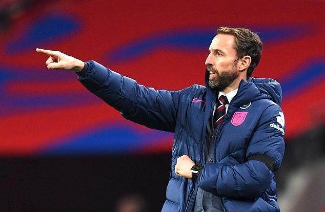 34170862-0-Gareth_Southgate_says_England_s_stars_could_fall_out_the_team_to-a-23_1602196660910.jpg