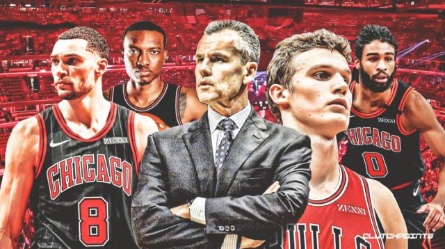 billy-donovan-is-the-perfect-head-coaching-hire-for-the-chicago-bulls-1024x574.png