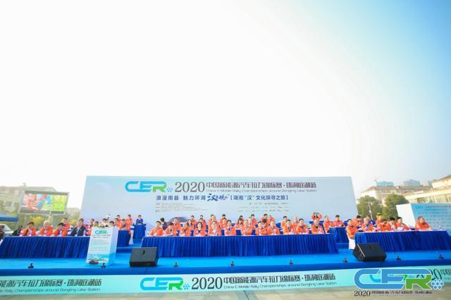 微信图片_20201013202020.jpg