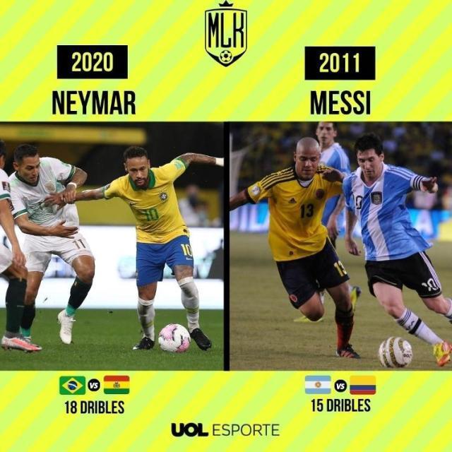 futebol-muleke---neymar-1602355035424_v2_750x750.jpg