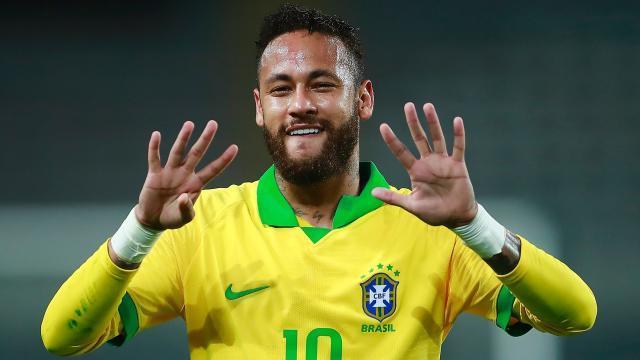 neymar-comemora-seu-gol-pela-selecao-brasileira-na-partida-contra-o-peru-pelas-eliminatorias-da-copa-de-2022-1602635777520_v2_16x9.jpg