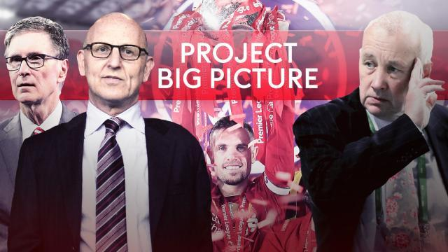skysports-project-big-picture_5136610.jpg